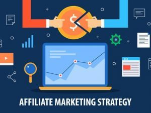 affiliate-marketing-1-300x225