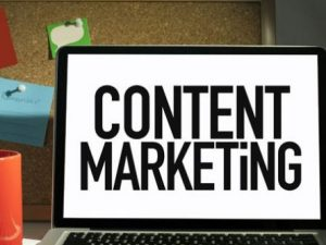 content-marketing-1-300x225