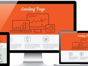 landing-page-optimization-1-300x225