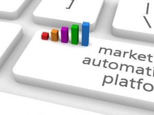 marketing-automation-campaigns-1-300x225