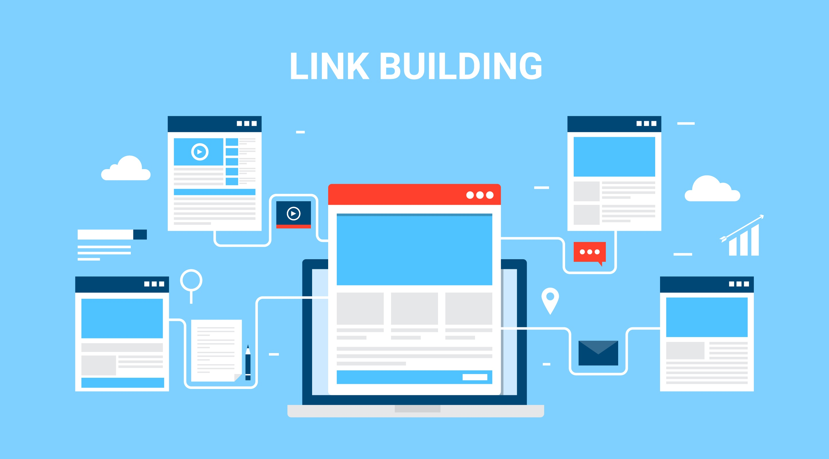 link building strategies 2018, link building strategies 2017, advanced link building strategies, link building definition, what is link building, types of link building, link building tutorial, link building sites
